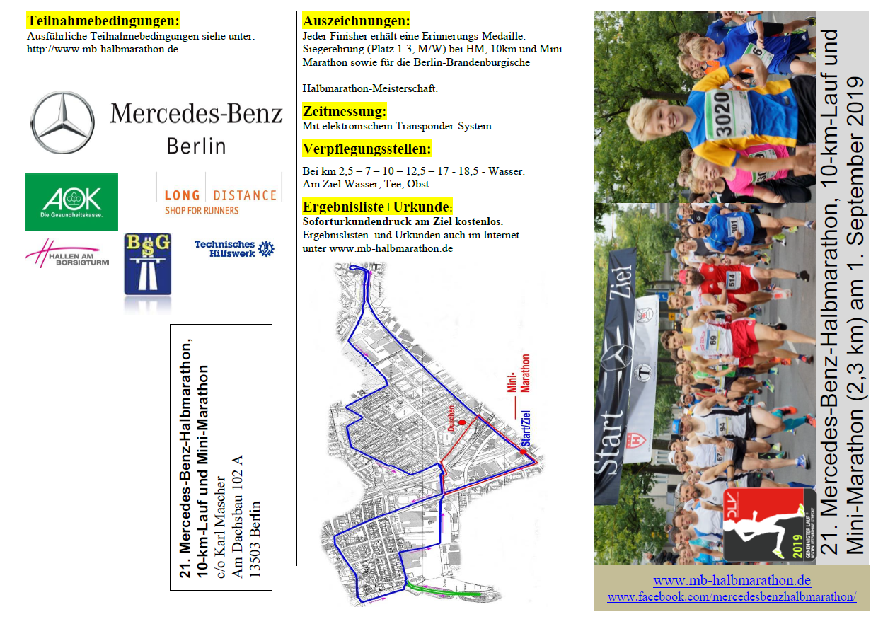29 The Best Mercedes Half Marathon 2019 Ratings