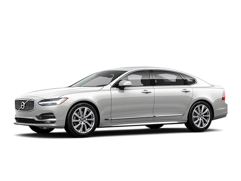 29 The Best S90 Volvo 2019 Photos