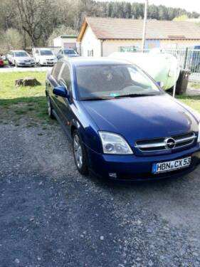 29 The Opel Vectra 2020 Price And Release Date