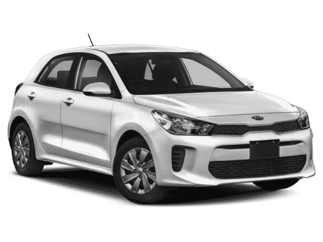 30 A 2019 Kia Rio Price And Review