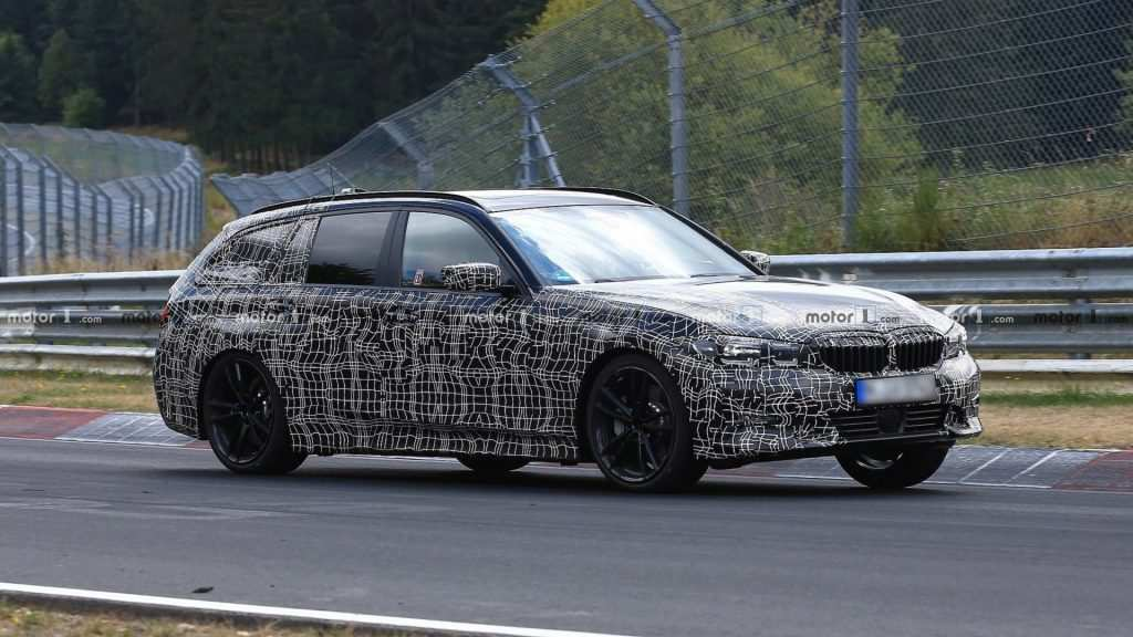 30 A 2020 BMW X4ss Images