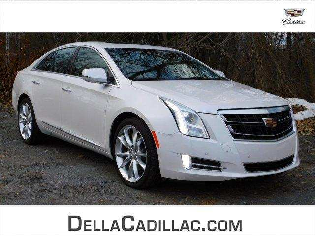 30 A 2020 Cadillac Xts Premium Review And Release Date