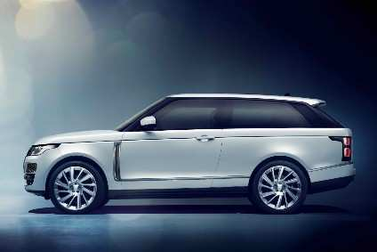 30 A 2020 Land Rover Lr2 Reviews