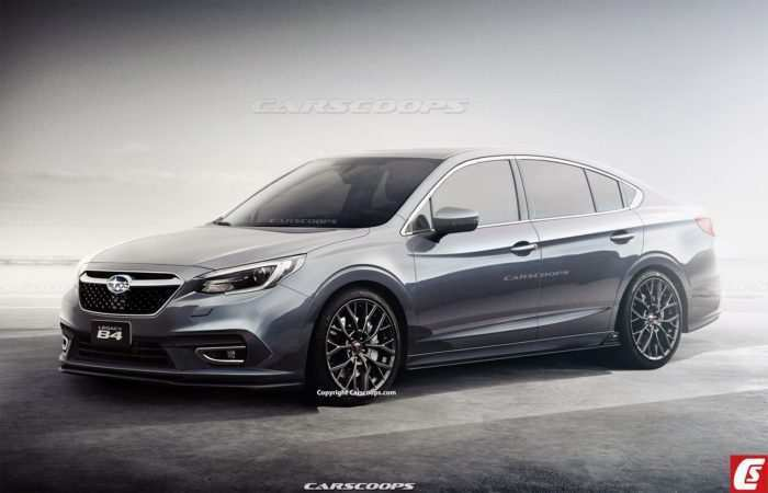 30 A 2020 Subaru Impreza Specs And Review