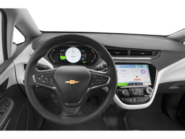 30 All New 2019 Chevy Bolt Picture
