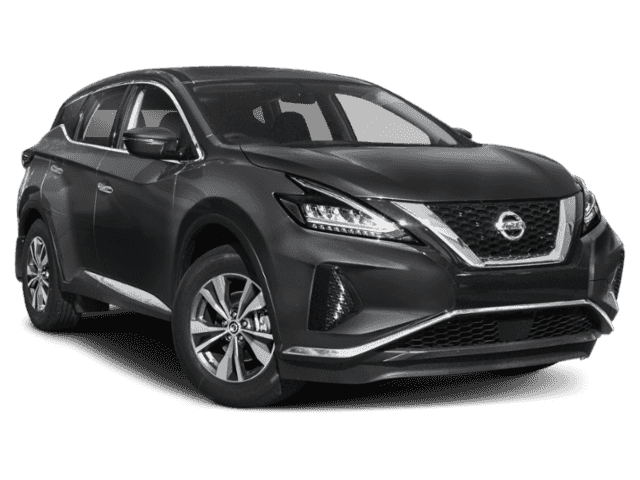 30 All New 2019 Nissan Murano Performance And New Engine
