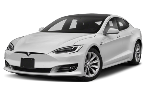 30 All New 2019 Tesla Model S Research New