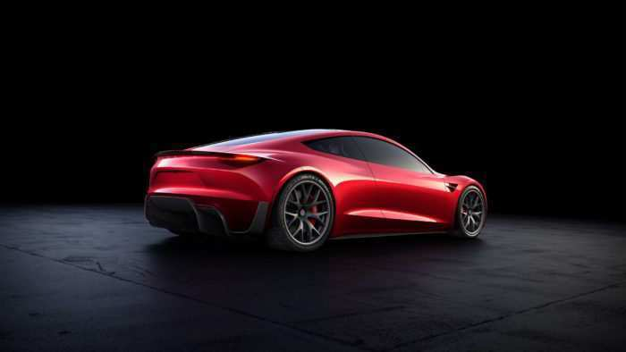 30 All New 2020 Dodge Viper Roadster Pricing