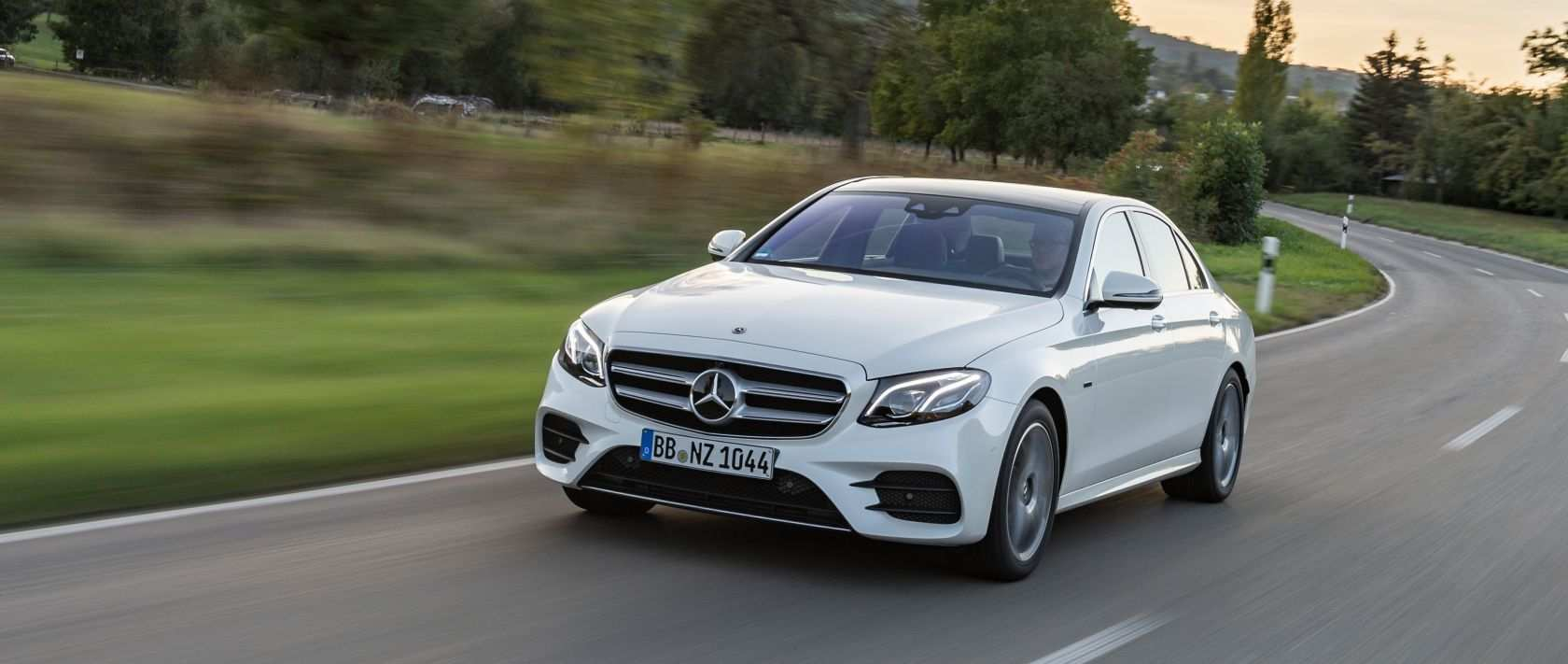 30 All New Pictures Of 2019 Mercedes Benz Performance