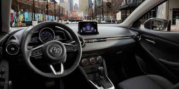 30 All New Toyota Auris 2019 Release Date Release