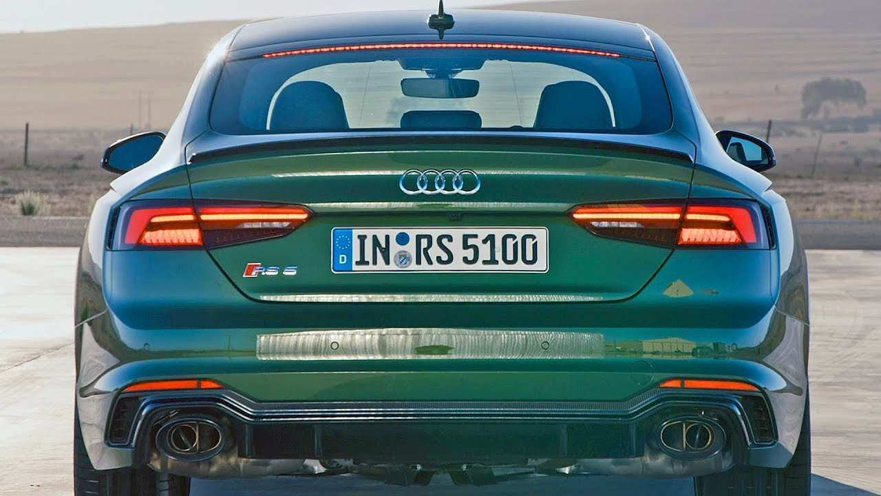 30 Best 2019 Audi Rs5 Prices