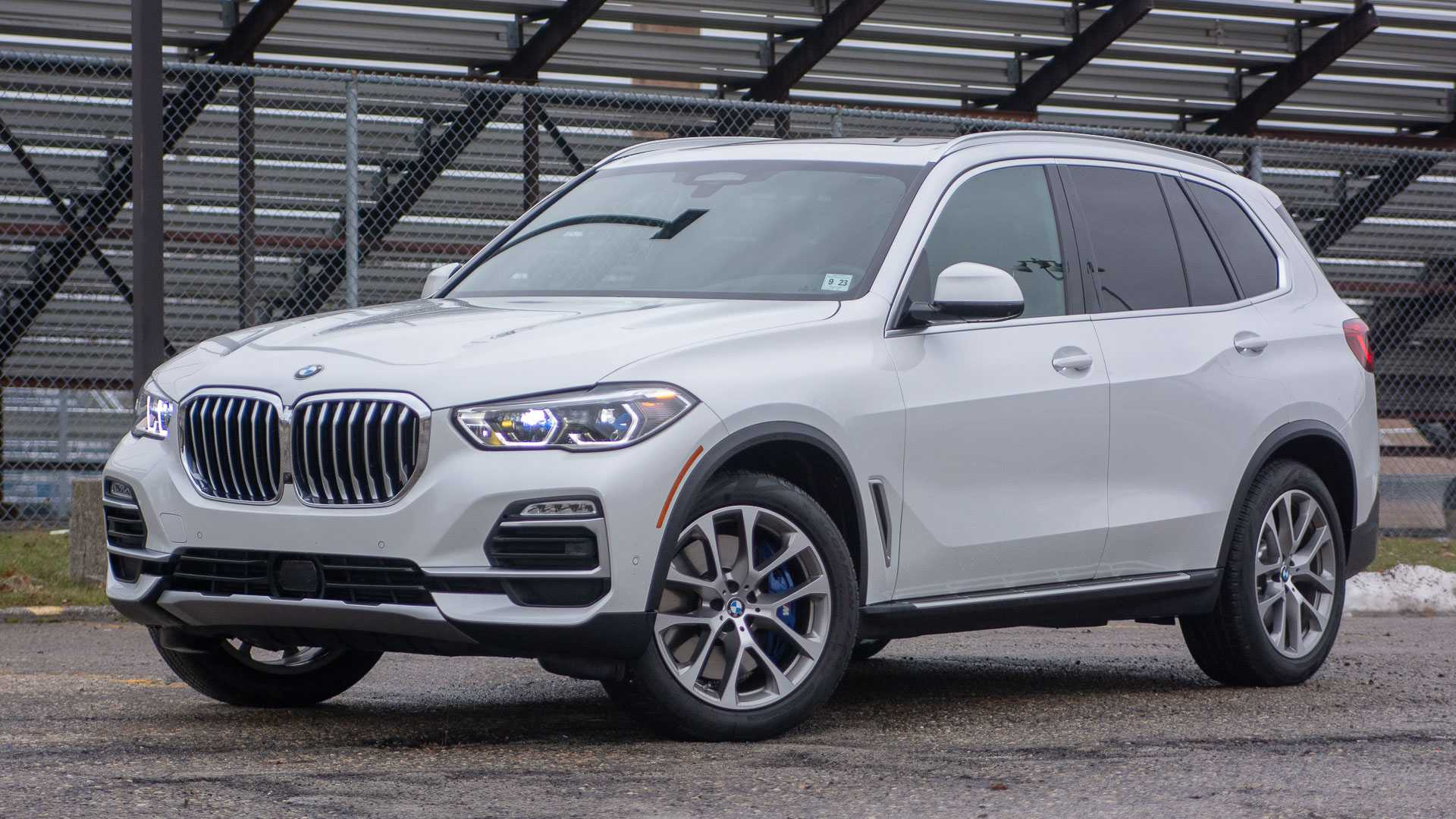 30 Best 2019 BMW X5 Review And Release Date