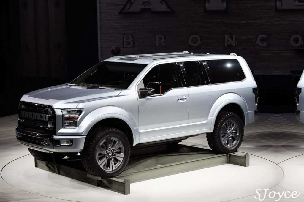 30 Best 2019 Ford Atlas Engine Performance And New Engine