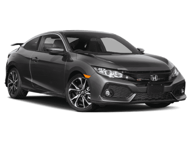 30 Best 2019 Honda Civic Si First Drive