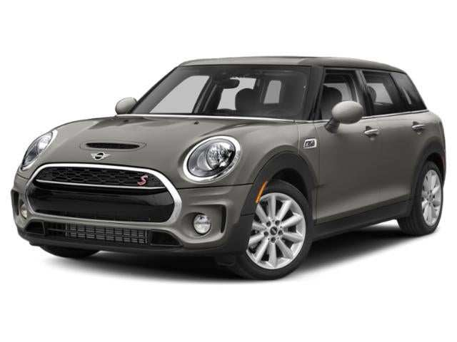 30 Best 2019 Mini Clubman Price And Review