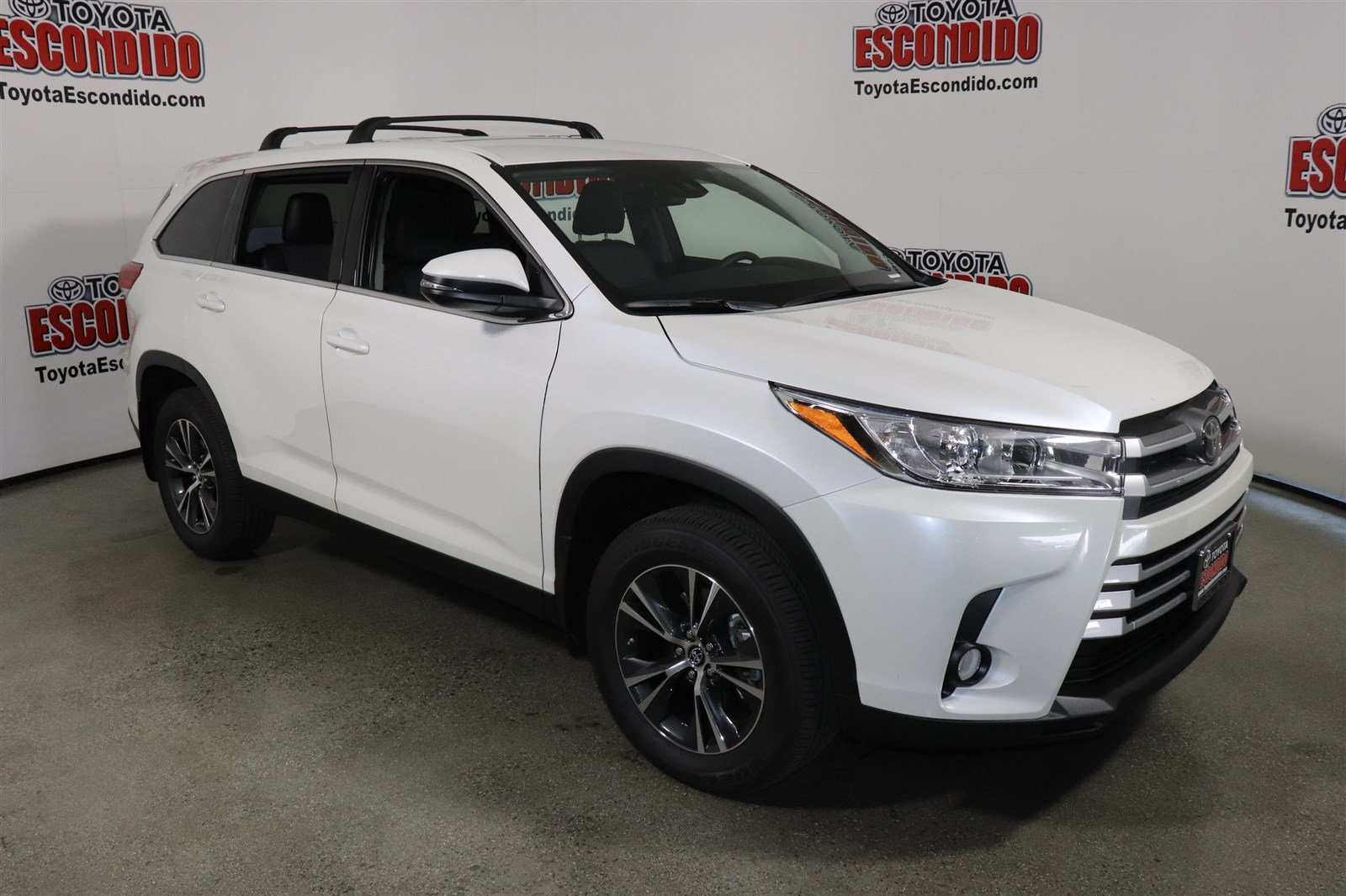 30 Best 2019 Toyota Highlander Performance