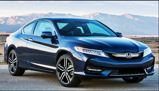 30 Best 2020 Honda Accord Spirior Ratings