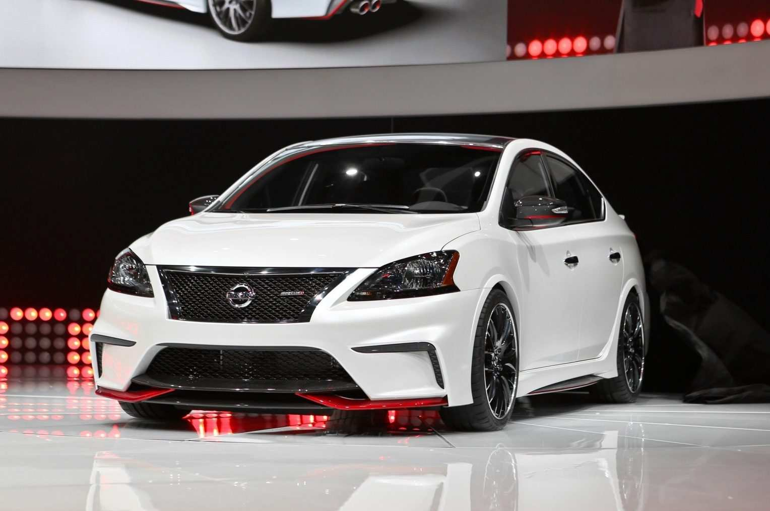30 Best 2020 Nissan Sentra New Review