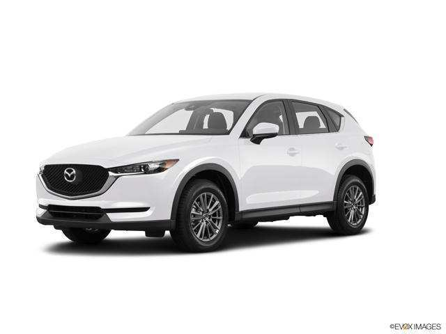 30 Best Mazda Cx 5 2019 White Specs