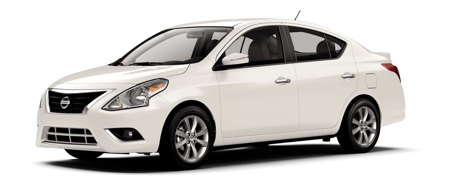 30 Best Nissan Sunny 2019 Prices