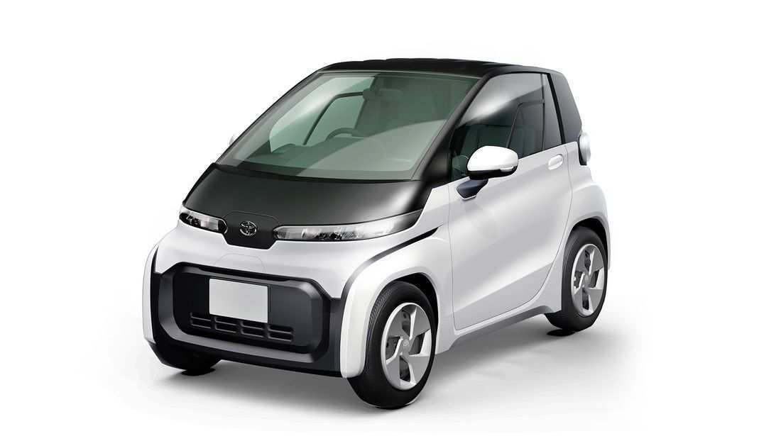 30 Best Toyota Bev 2020 Reviews