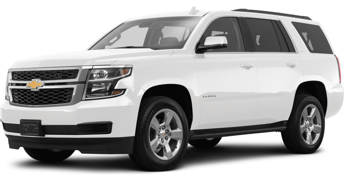 30 New 2019 Chevy Tahoe Ltz Release
