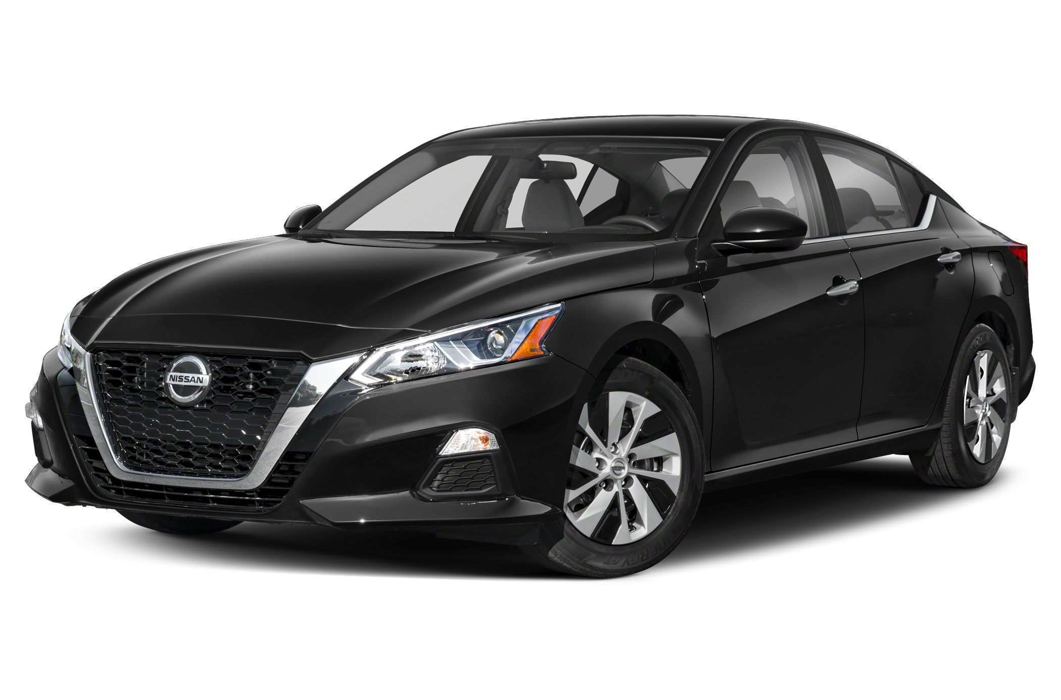 30 New 2019 Nissan Altima Wallpaper