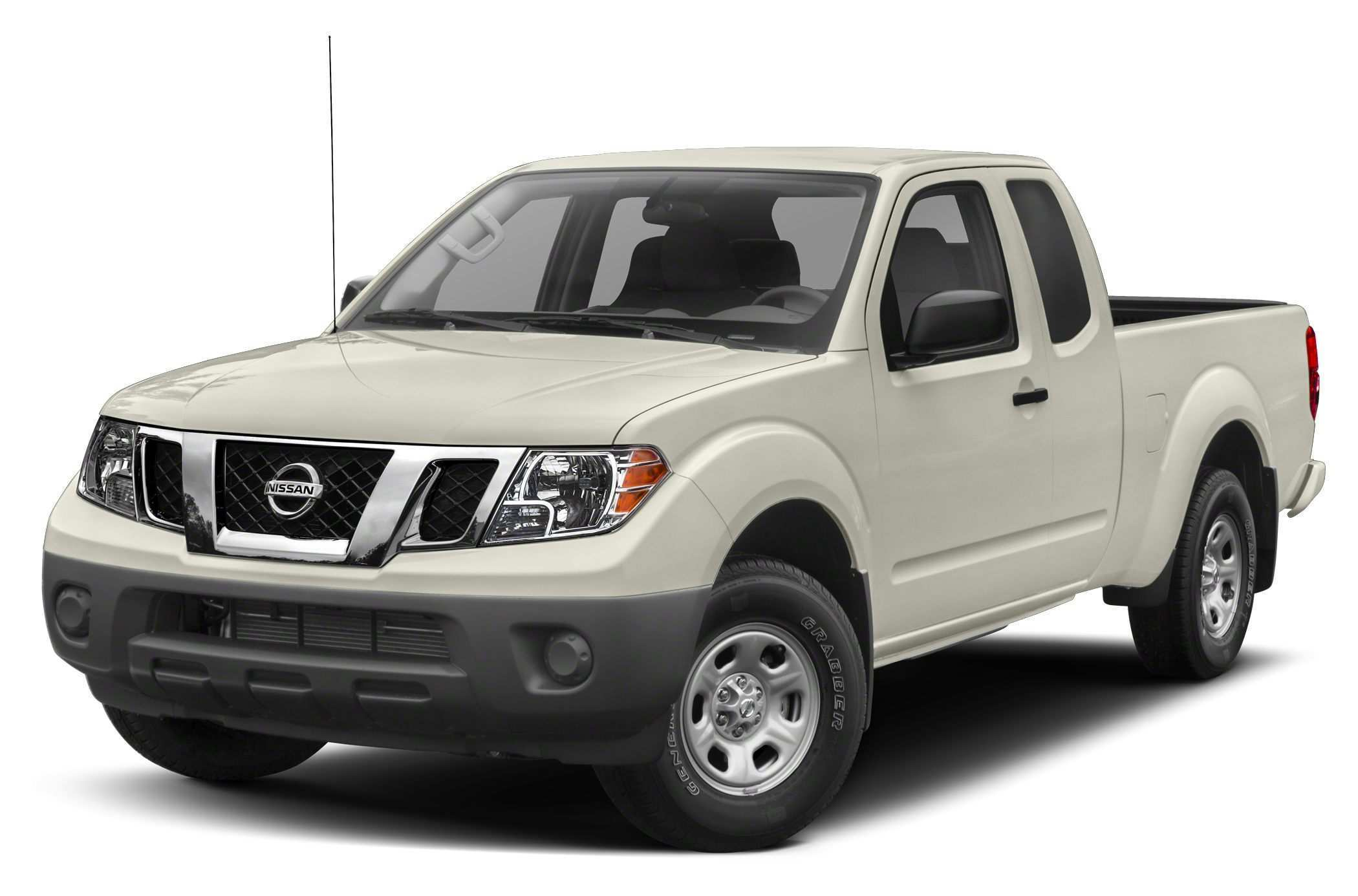 30 New 2019 Nissan Frontier Performance