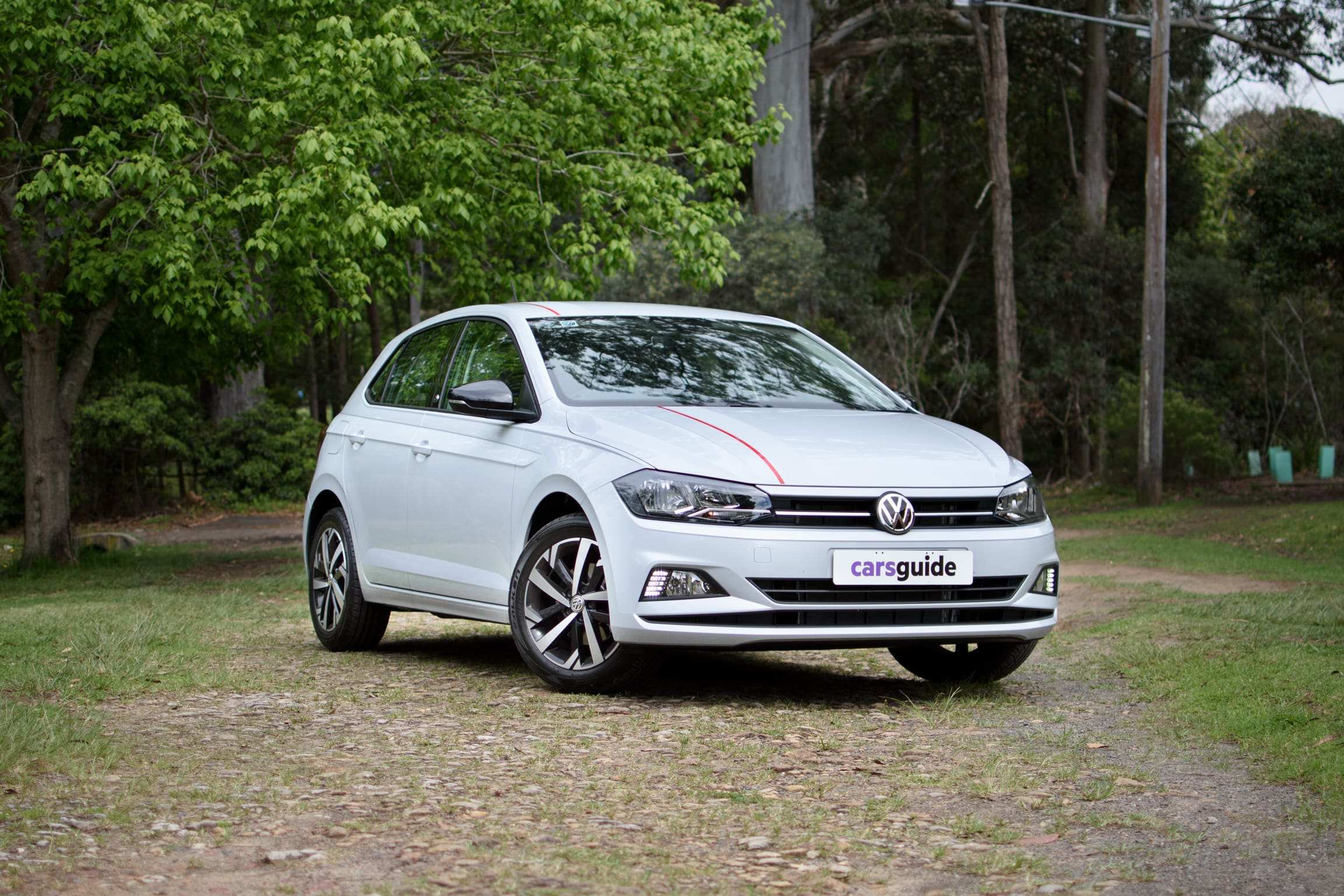 30 New 2019 Volkswagen Polos Prices