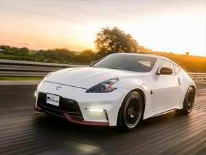 30 New Nissan 2019 Z Review And Release Date