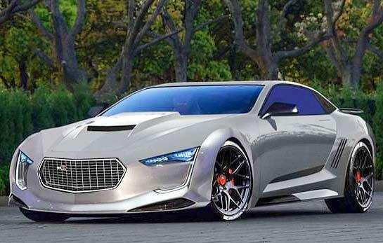 30 The 2019 Ford Torino Gt Images