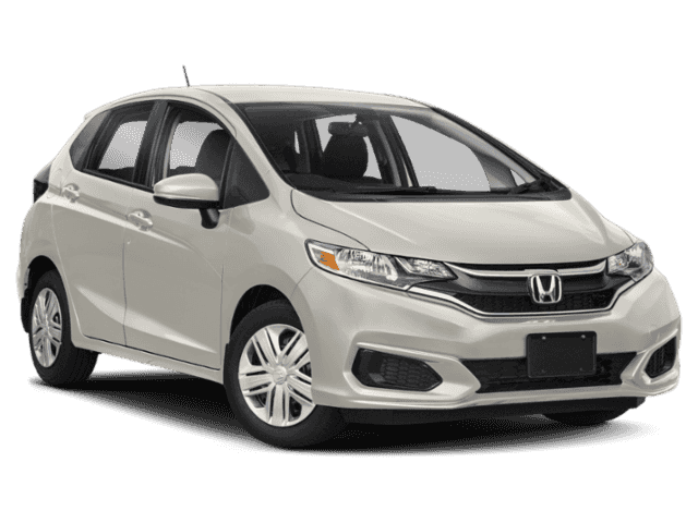 30 The 2019 Honda Fit Redesign And Review