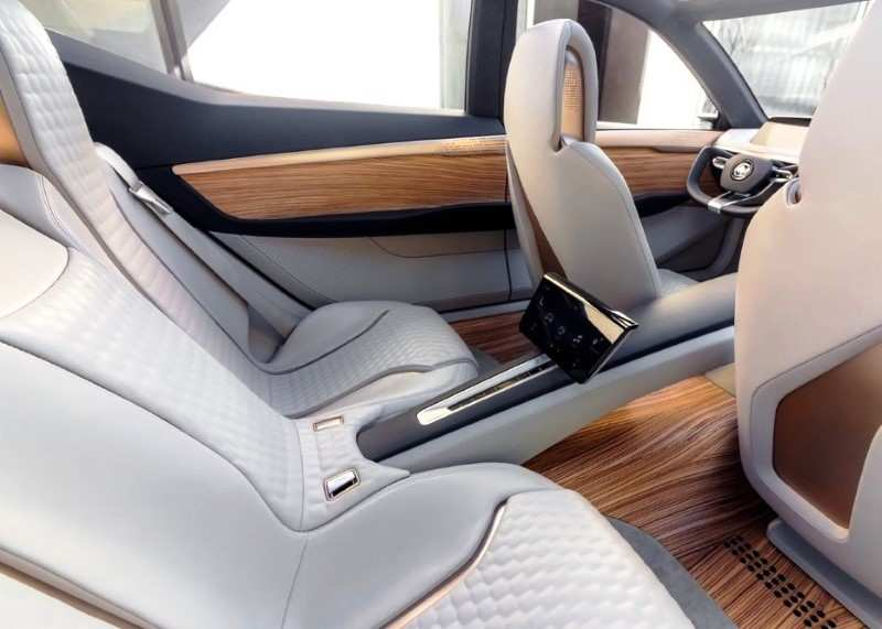 30 The 2020 Nissan Altima Interior Exterior