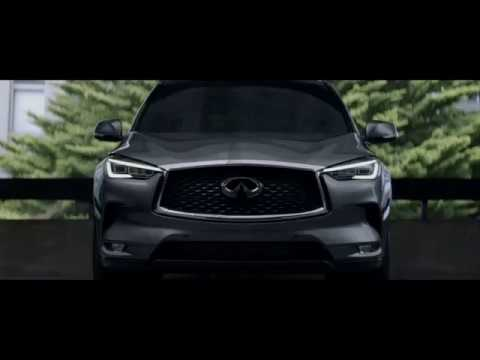 30 The Best 2019 Infiniti Commercial Release Date And Concept