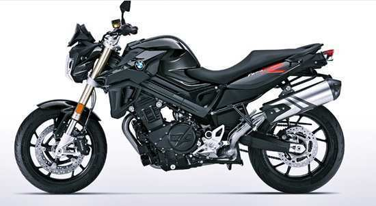 30 The Best 2020 BMW K1600 Rumors Research New
