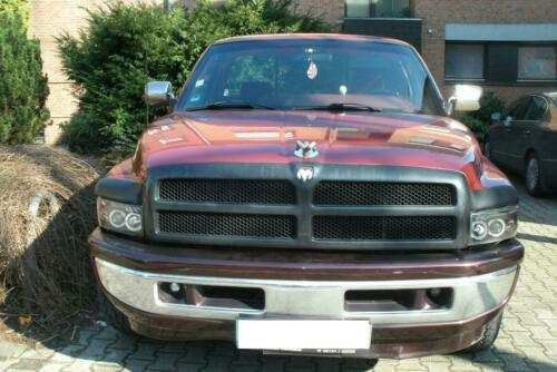 30 The Best 2020 Dodge Ram 1500 Style
