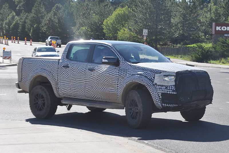 30 The Best 2020 Ford Raptor Price And Release Date