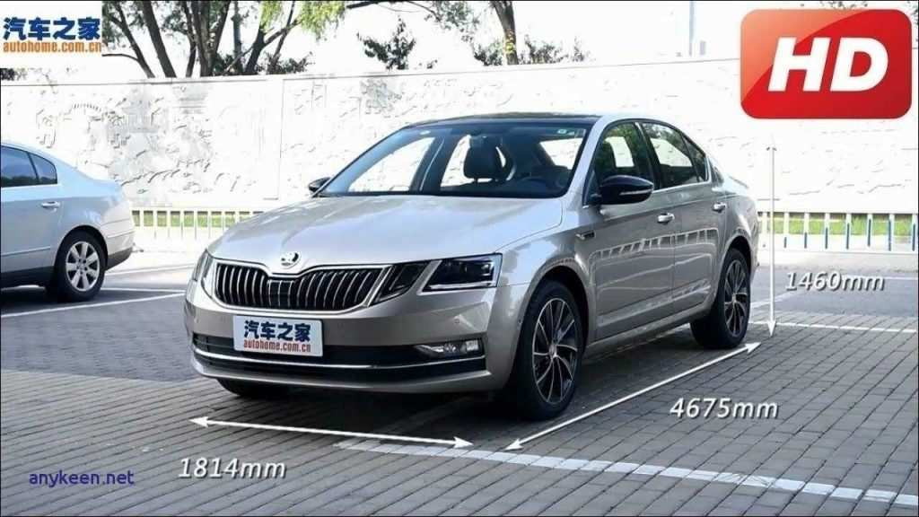 30 The Best 2020 Skoda Octavia India Egypt Reviews