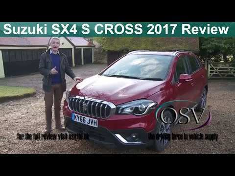 30 The Best 2020 Suzuki Sx4 History