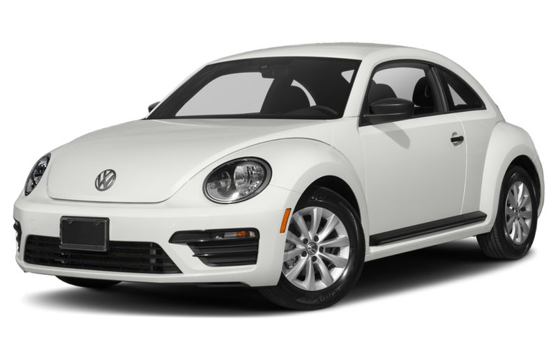 30 The Best 2020 Volkswagen Beetle Dune Picture