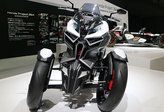 30 The Best Honda Neowing 2020 Redesign And Concept