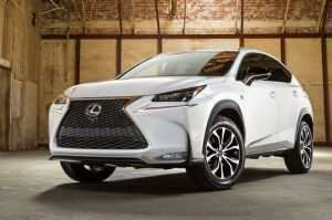 30 The Best Lexus Is 200T 2019 Prices