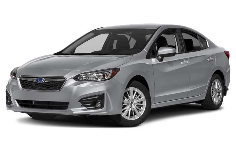 30 The Subaru Electric Car 2019 Performance And New Engine