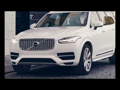 30 The Volvo Zero Mort 2020 History