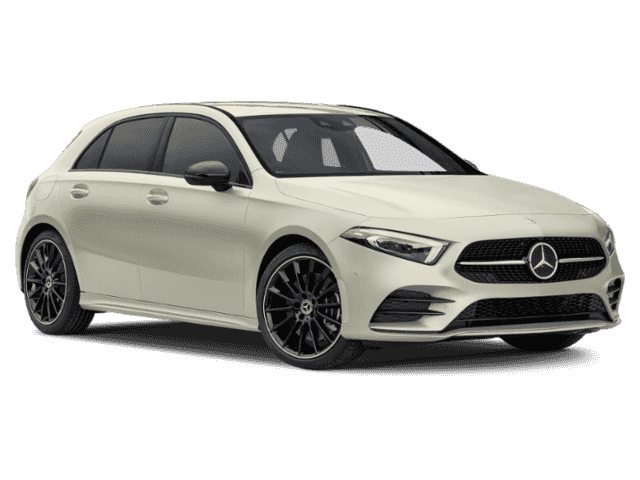 31 A 2019 Mercedes Hatchback Price And Release Date