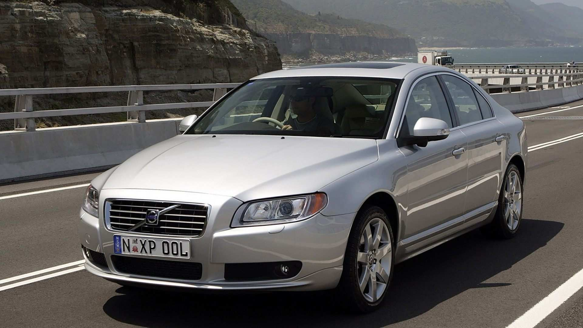 31 A 2019 Volvo S80 Redesign And Review