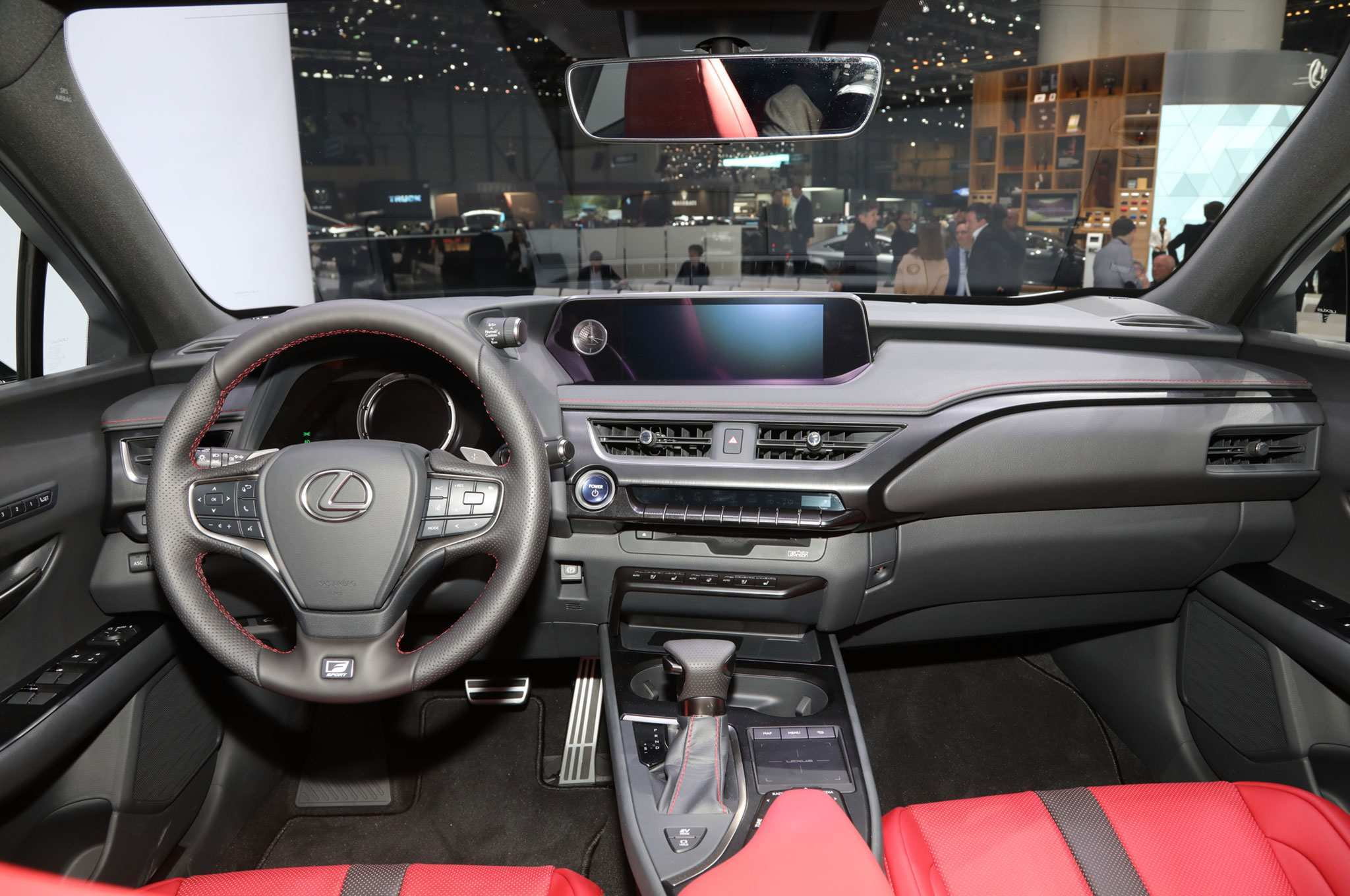 31 A Rx300 Lexus 2019 Reviews