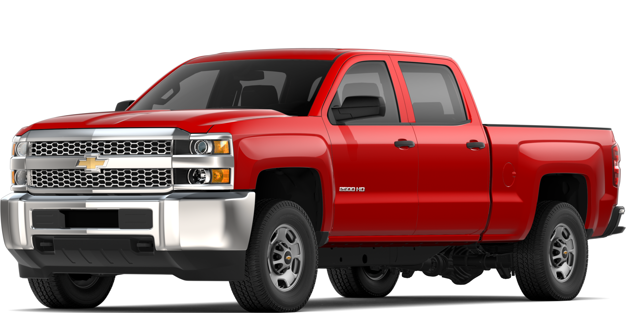 31 All New 2019 Chevy Silverado 1500 2500 Price And Review