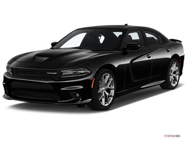31 All New 2019 Dodge Charger Specs