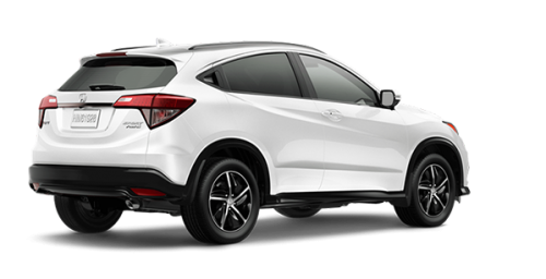 31 All New 2019 Honda HR V Prices